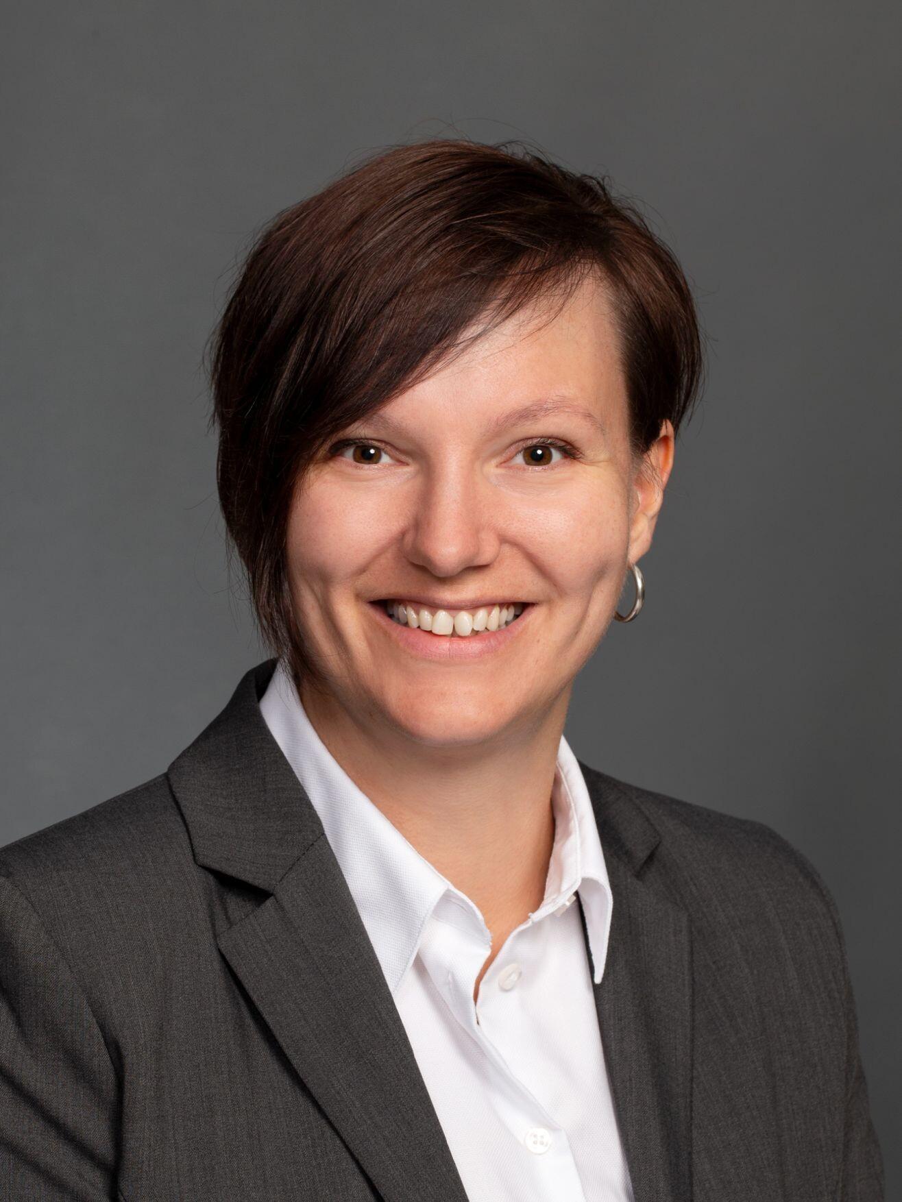 Pia Hovaldt Mathiassen